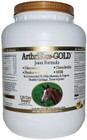 Vet Classics ArthriEase Gold Powder for Horses  120 Day Supply