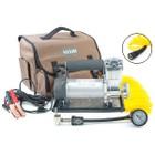 Air Compressor Portable Series Viair