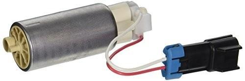 Walbro F20000171 Fuel Pump