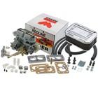 Weber 38/38 Dges Carburetor Conversion Kit