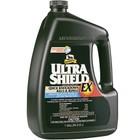 W.F. Young UltraShield EX  Insecticide  Repellent (Gallon)