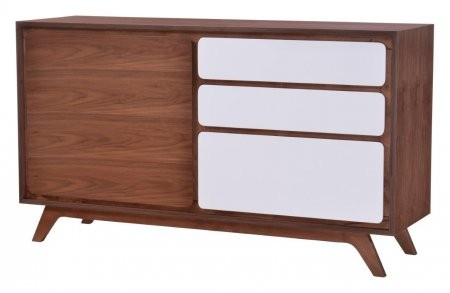 Zuo Modern Linea Credenza Html on